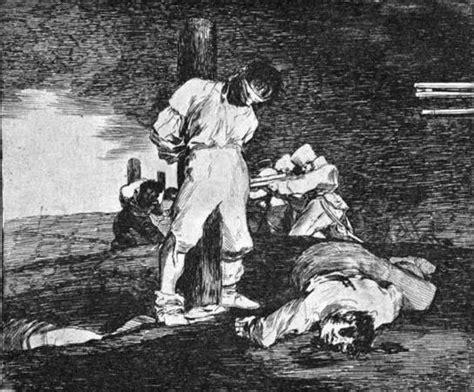 Goya Y No Hai Remedio.jpg