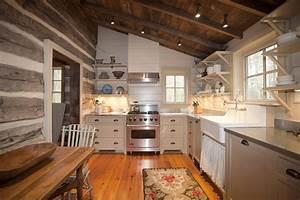 Kitchen Lights For Sale Wall Street Journal Living Like The Ancestors