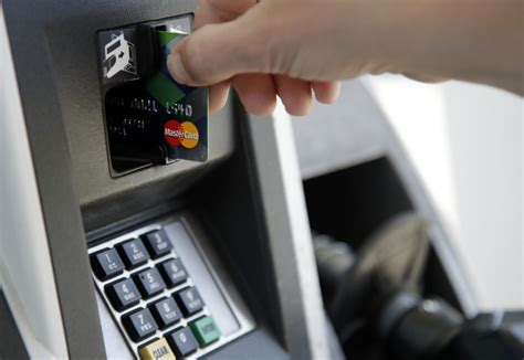 credit card skimmers    prevent fraud