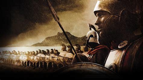 300 Spartans Wallpaper (57+ Images