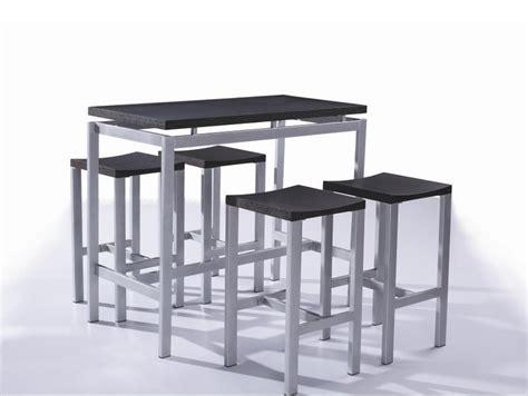 table cuisine noir beau table bar cuisine ikea avec wonderful table haute