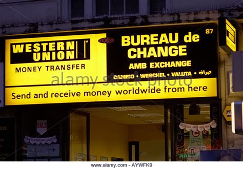 bureau de change mulhouse gare bureau de change international strasbourg 28 images