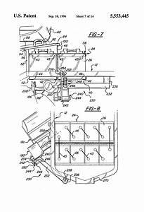 Patent Us5553445