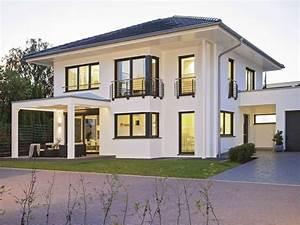 Haus Walmdach Modern : die besten 25 walmdach ideen auf pinterest dachformen ~ Lizthompson.info Haus und Dekorationen