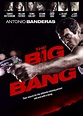 Multiple clips from neo-noir detective thriller The Big ...