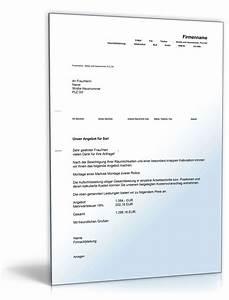 Markise Montage Kosten : kostenvoranschlag montage von rolll den rollos und markisen ~ Frokenaadalensverden.com Haus und Dekorationen