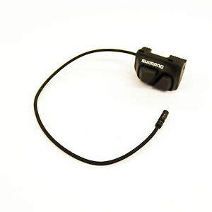 shimano dura ace sw r600 remote satellite shifter climbing shifter iswr600r ebay