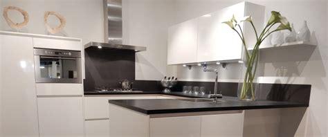 Achterkant Keuken by Achterwand Keuken