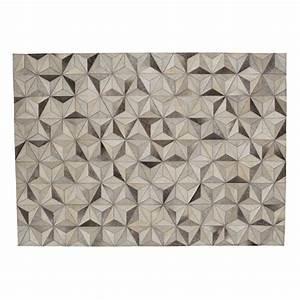 1000 idees sur le theme tapis en cuir sur pinterest With tapis en cuir