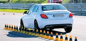 Comparatif Pneus Hiver 2018 : test 2018 des pneus sportifs en 245 30r20 par autobild chewing gomme ~ Medecine-chirurgie-esthetiques.com Avis de Voitures