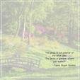 #inspiration #inspirationalquotes #greengrass # ...