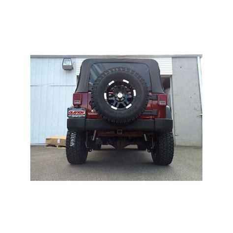 jeep lift kit box clayton off road 22908030 3 5 lift kit suspension jeep