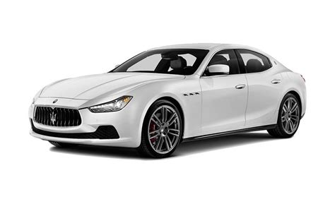 maserati for 2016 what 39 s new feature car and driver