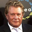 TOM BERENGER TO KICK OFF GI FILM FESTIVAL AND RIDE ROLLING ...