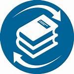 Knowledge Transfer Activities Mission Third University Csm