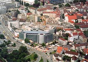 Jobs In Ulm : parking garage deutschhaus ulm germany architizer ~ A.2002-acura-tl-radio.info Haus und Dekorationen