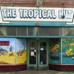 tropical hut portland the tropical hut 26 photos 41 reviews pet stores 4106 se division st richmond portland