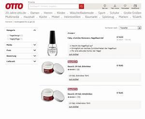 Per Rechnung : wo uv gel auf rechnung online kaufen bestellen ~ Themetempest.com Abrechnung