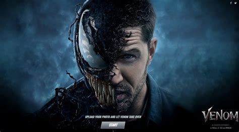 Superhero Bits Avengers Infinity War Opens Big In China