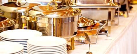 glacer cuisine vente équipement café glacier à oujda fournisseur