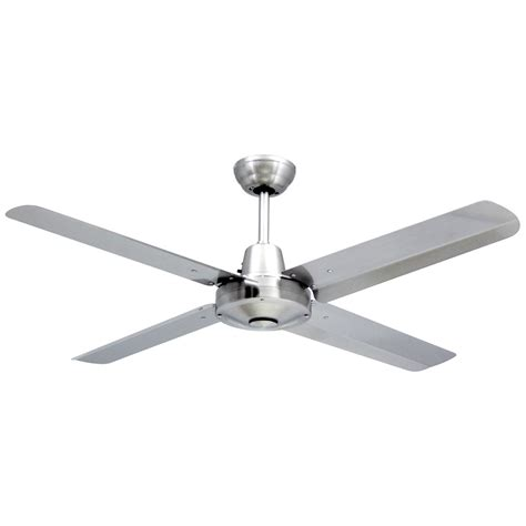 outdoor metal ceiling fans stainless steel ceiling fan blades winda 7 furniture