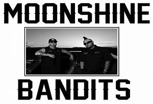Moonshine Bandits, Justice Creek, Bobby Evens at Uncle Sam ...