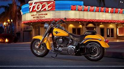 Harley Davidson Wallpapers Desktop Backgrounds 1080 Motorcycle