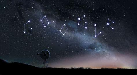 Perseid Meteorite Shower by Perseid Meteor Shower 2014 Doodle