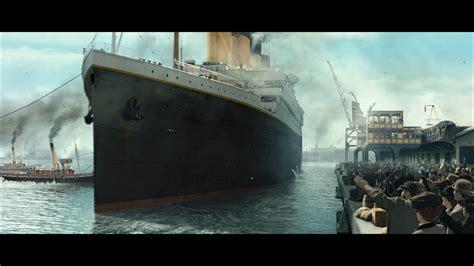 Titanic Sinking Animation 2012 by 100 Titanic Sinking Animation 1995 Rms Empress Of