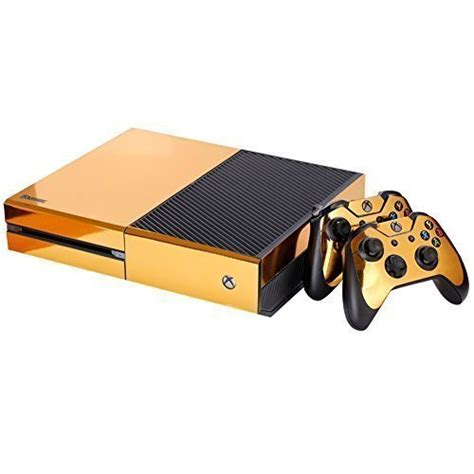 Best Xbox 1 The Best Xbox One Skins 2018