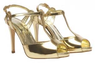 wedding dress shoes i wedding dress gold wedding shoes