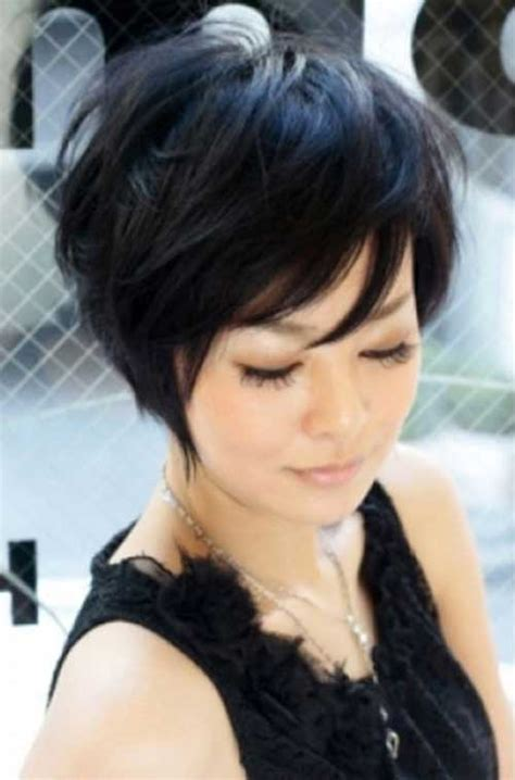 Pixie Bob Hairstyles by Pixie Bob Haircut Ideas Bob Hairstyles 2018