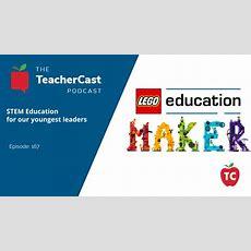 The Teachercast Podcast Archives  The Teachercast