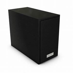 Penaudio Rebel 3 Loudspeakers