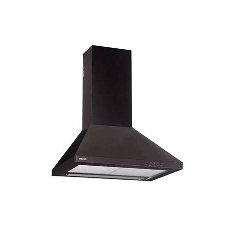 hotte de cuisine noir hotte de cuisine noir bon vivant noir hotte aspirante hotte de dessous de 30 po inspira de