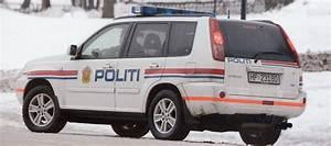 Registre De Police : livre de police garage automobile livre de police automobile registre garagistes et ventes ~ Medecine-chirurgie-esthetiques.com Avis de Voitures