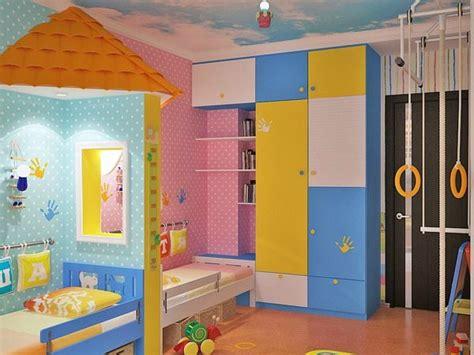 Kinderzimmer Junge Mädchen Gestalten by Kinderzimmer Komplett Gestalten Junge Und M 228 Dchen Teilen