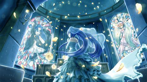 Anime Wallpaper Gallery - gallery anime wallpaper part 19 kaoruri