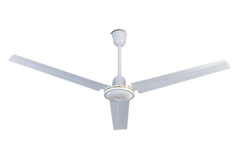 12v Ceiling Fan Domestic Emergency Micro 12v Dc Ceiling