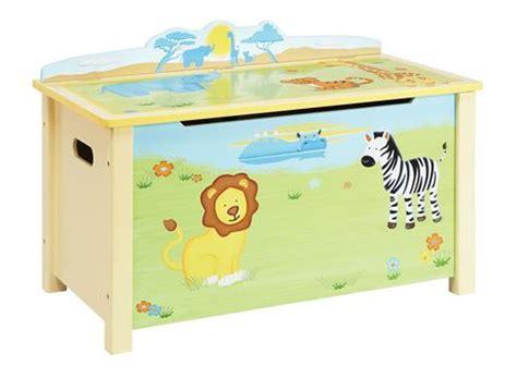 coffre 224 jouets sourires en savane guidecraft walmart ca