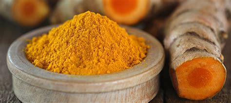 cuisiner le soja frais dossier curcuma bénéfices santé doses recommandées