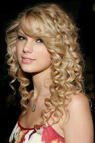 Prom Hairstyles Curly Long Hair