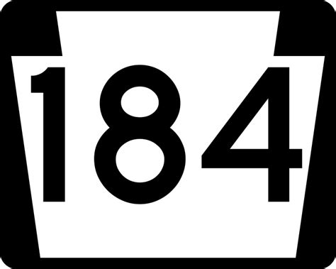 Filepa184svg Wikipedia