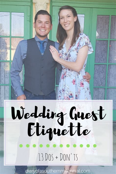 Wedding Guest Etiquette  Diary Of A Southern Millennial. Romantic Wedding Dresses Beach. Tea Length Wedding Dresses Under 100. Ivory Wedding Dress Bolero. Wedding Dresses Lace And Backless. Simple Strapless Wedding Dresses Uk. Wedding Black Dress Appropriate. Blue Wedding Dresses. Princess Style Wedding Dresses Ireland