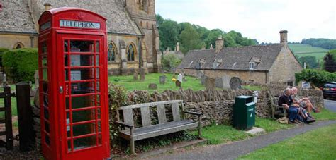 cotswolds travel guide resources trip planning info