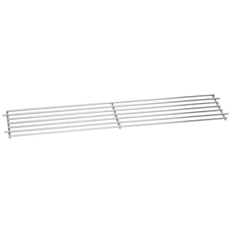 weber silver gas grill weber replacement warming rack for genesis 1000 5500