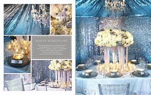 winter wedding indian wedding ideas pinterest With wedding ideas on pinterest