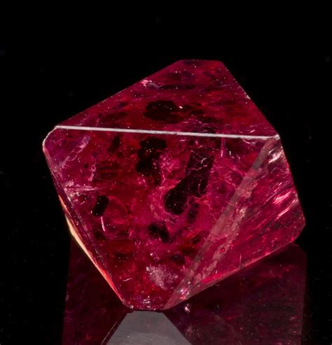 17 Best Images About Stone 17 Red Spinel On Pinterest
