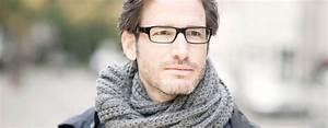 Lunettes Tendance Homme : lunette homme 2019 les tendances pour les lunettes de ~ Melissatoandfro.com Idées de Décoration