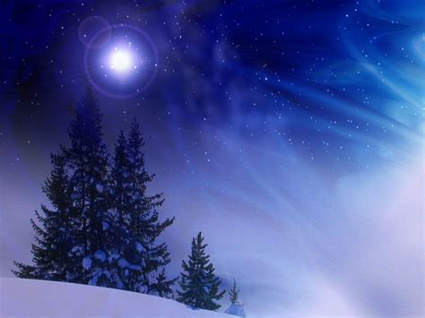 Wallpaper Clipart by Free Beautiful Winter Cliparts Free Clip